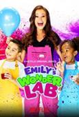 Subtitrare Emily's Wonder Lab - Sezonul 1