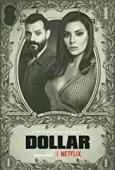 Subtitrare Dollar - Sezonul 1
