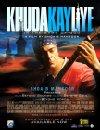 Trailer Khuda Kay Liye