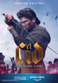 Subtitrare El Cid - Sezonul 1