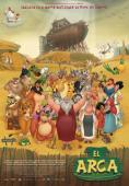 Subtitrare Noah's Ark (El Arca)