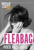 Film National Theatre Live: Fleabag