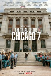 Subtitrare The Trial of the Chicago 7