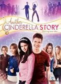 Film Another Cinderella Story