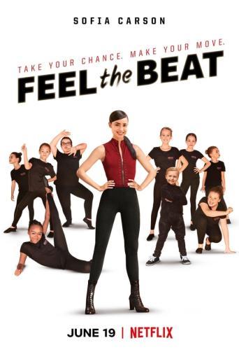 Film Feel the Beat