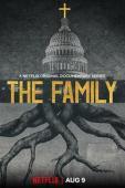 Subtitrare The Family - Sezonul 1