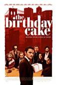 Subtitrare The Birthday Cake