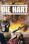 Film Die Hart