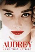 Subtitrare Audrey