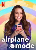 Subtitrare Airplane Mode (Modo Avião)