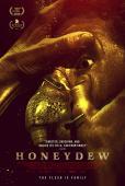 Film Honeydew