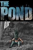 Subtitrare The Pond