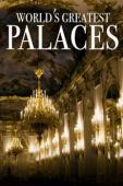 Subtitrare World's Greatest Palaces - Season 1