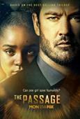 Subtitrare The Passage - Sezonul 1