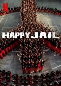 Subtitrare Happy Jail