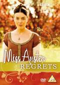 Subtitrare Miss Austen Regrets