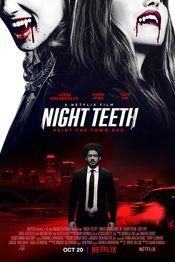 Subtitrare Night Teeth
