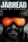 Subtitrare Jarhead: Law of Return