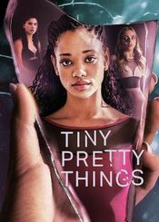 Subtitrare Tiny Pretty Things - Sezonul 1