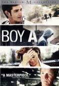Trailer Boy A