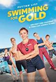 Film Swimming for Gold