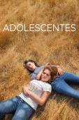 Subtitrare Adolescents