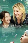 Subtitrare My Sister's Keeper