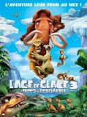 Subtitrare Ice Age: Dawn of the Dinosaurs (Ice Age 3)