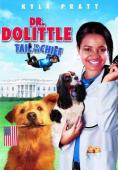 Subtitrare Dr. Dolittle: Million Dollar Mutts