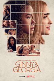 Trailer Ginny & Georgia
