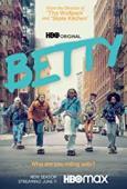 Subtitrare Betty - Sezonul 1