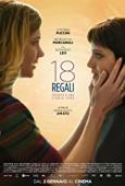 Film 18 regali (18 Presents)