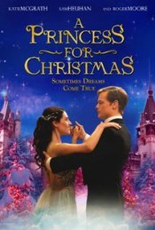 Subtitrare A Princess for Christmas