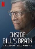 Subtitrare Inside Bill's Brain: Decoding Bill Gates - S01