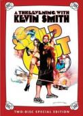 Subtitrare Kevin Smith: Sold Out - A Threevening with Kevin S