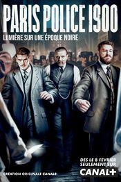 Subtitrare Paris Police 1900 - Sezonul 1