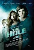 Subtitrare The Hole