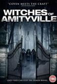 Subtitrare Witches of Amityville Academy