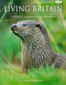 Subtitrare BBC - Living Britain