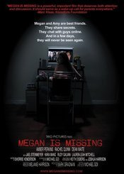 Subtitrare Megan Is Missing