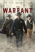 Film The Warrant