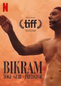 Subtitrare Bikram: Yogi, Guru, Predator