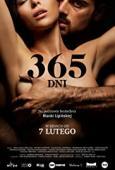 Subtitrare 365 Days (365 dni)