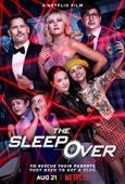 Subtitrare The Sleepover