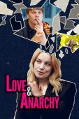 Subtitrare Love & Anarchy (Kärlek & Anarki) - Sezonul 1