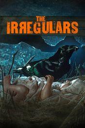 Trailer The Irregulars