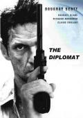 Subtitrare False Witness (The Diplomat)