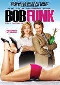 Subtitrare Bob Funk