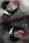 Subtitrare UnTrue