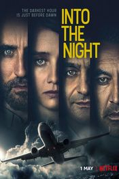 Subtitrare Into The Night - Sezonul 2